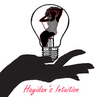 Hayidan'sIntuition