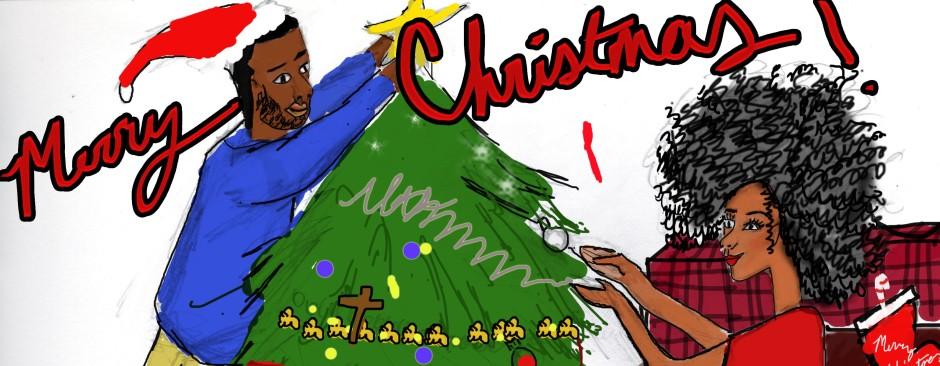 HIchristmasHeader
